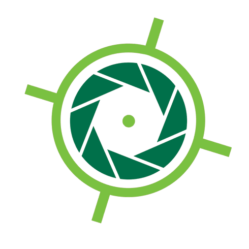 RECON Icon.png