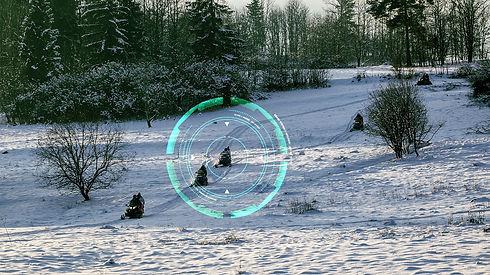 snowmobile web shot.jpg