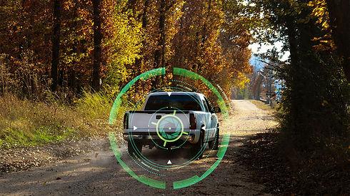 woods road truck web.jpg