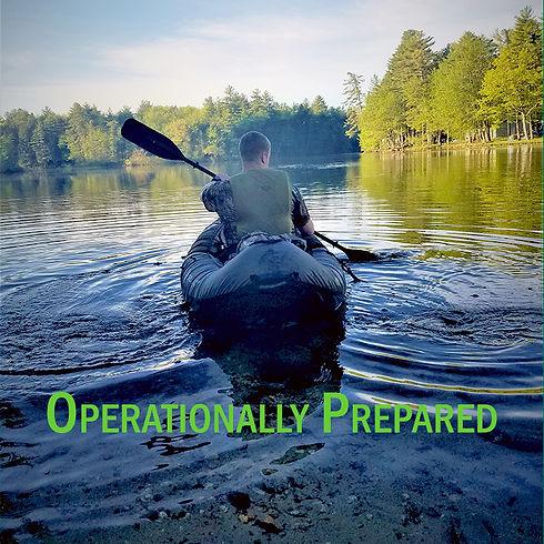 operationally prepared.jpg