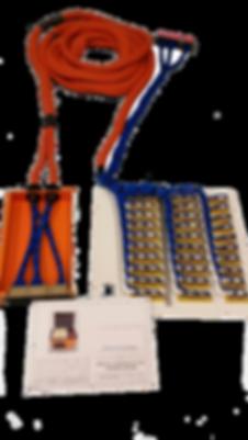 jarretière de test, rallonge de test, cordon patch
