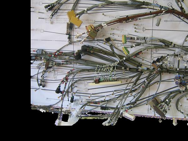 pieuvre, pieuvre électrique, IPC620, IPC 620
