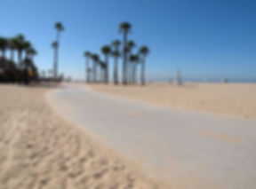 santa-monica-beach-path.jpg