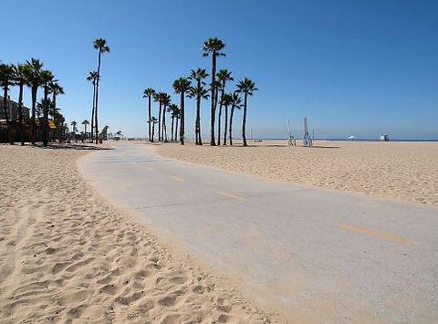 santa-monica-beach-path.jpg