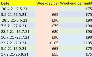 2021 price table 2.jpg