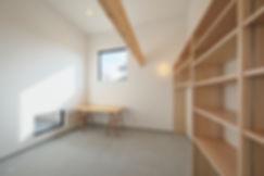 180228Tr_house_137.jpg