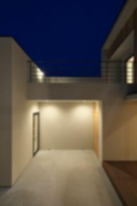 180228Tr_house_231.jpg