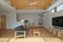 180228Tr_house_050.jpg