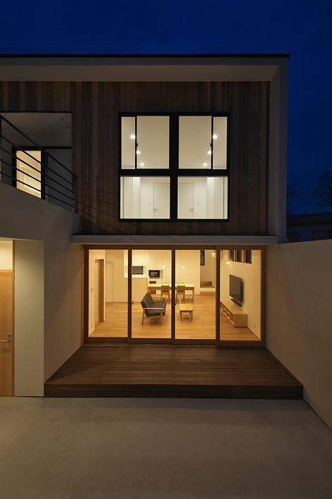 180228Tr_house_215.jpg