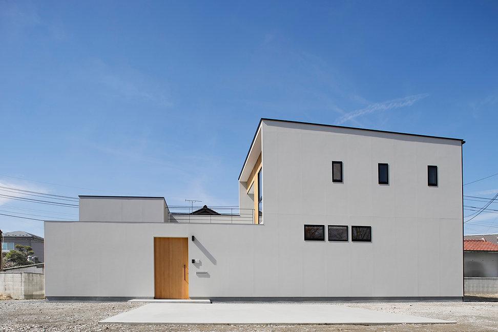 180228Tr_house_290.jpg
