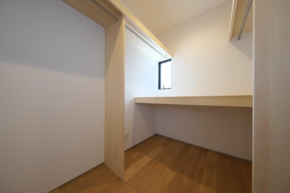 180228Tr_house_085.jpg