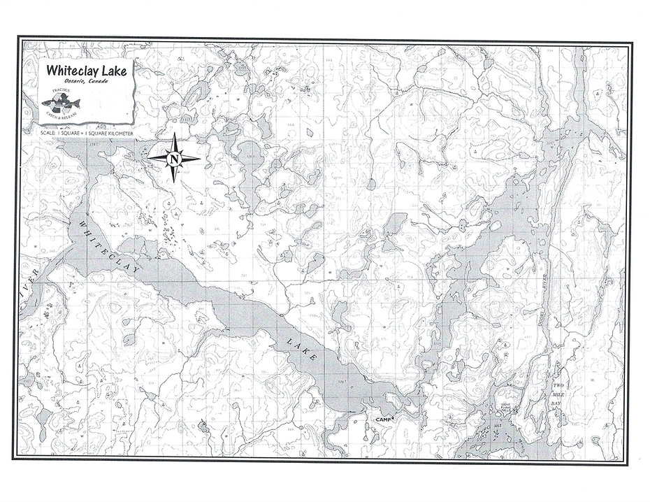 Whiteclay Map_edited.jpg
