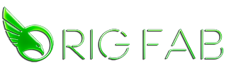 Rig-Fab-only-logo-web.png