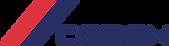 cemex logo.png