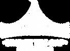 BTG Logo White.png