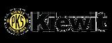 Kieut Logo.png