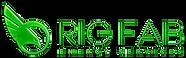 Rig Fab Logo Green.png