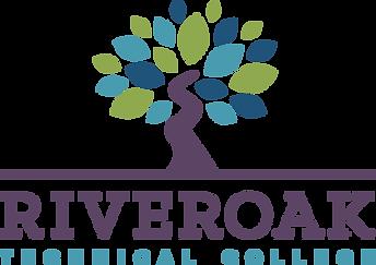 Riveroak_Logo.png