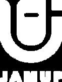 Jamup Logo White.png