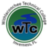 WTC logo.png