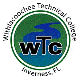 WTC logo.png
