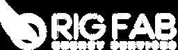 RigFab Energy Logo White.png