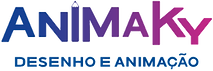 logo_animaki.png