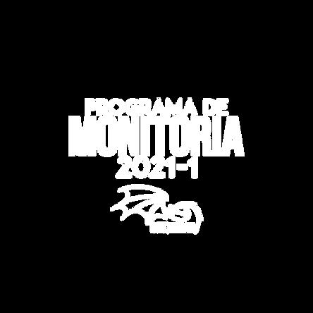 monitoria logo.png