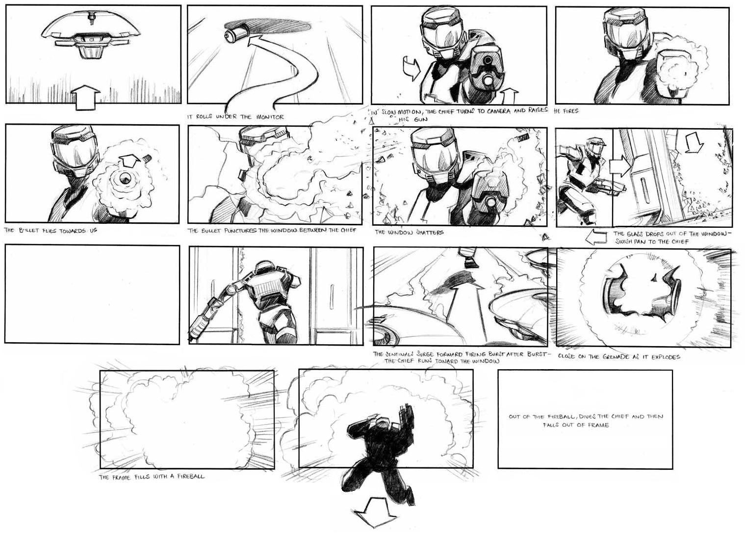 storyboard_comic
