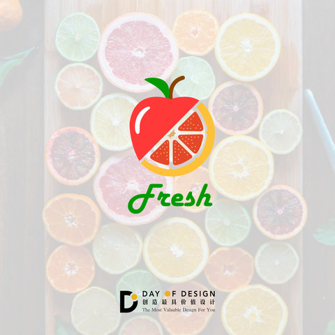 FRESH Logo Design.jpg