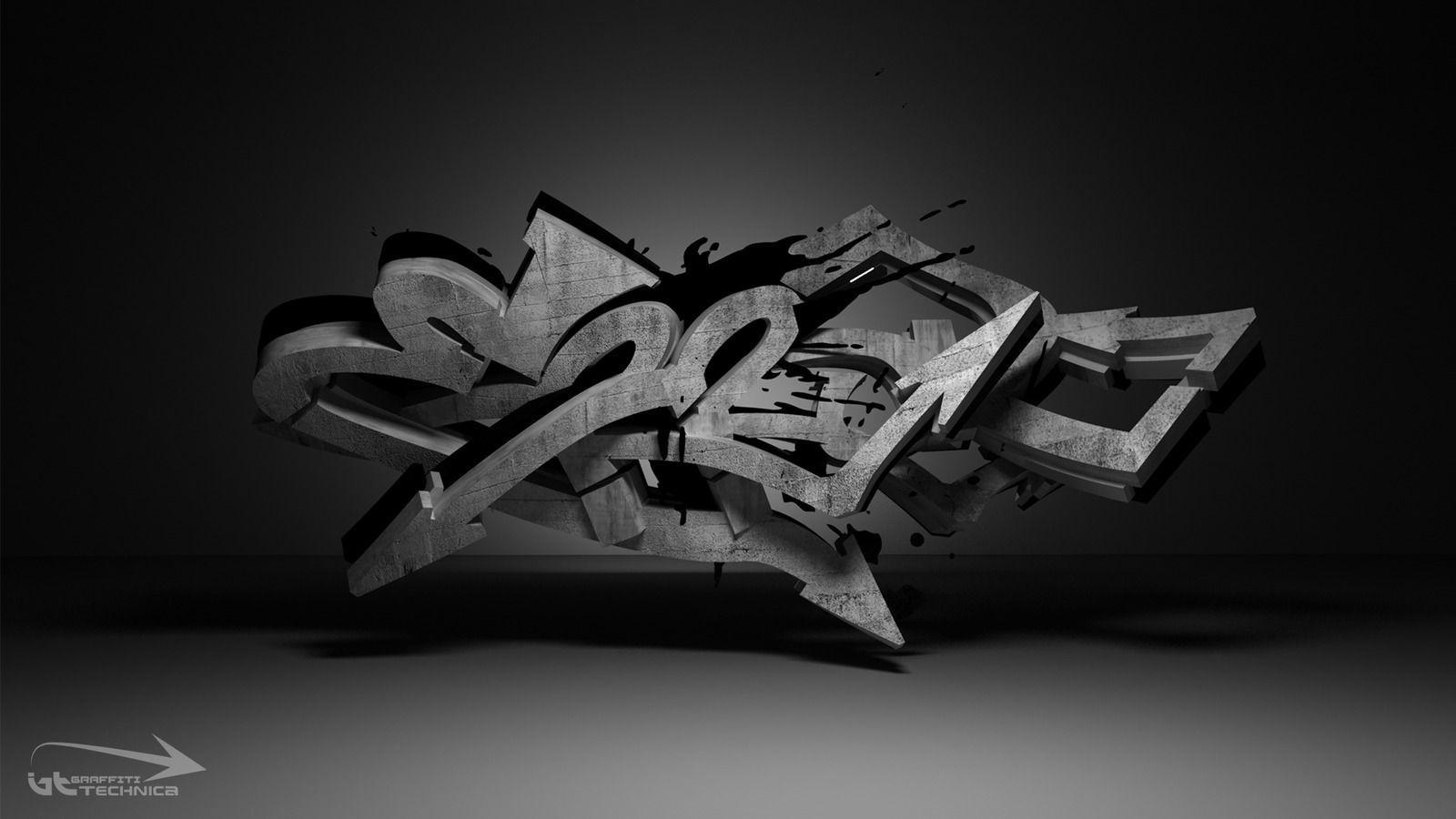 IMG-×-wallpaper-wpt7006025