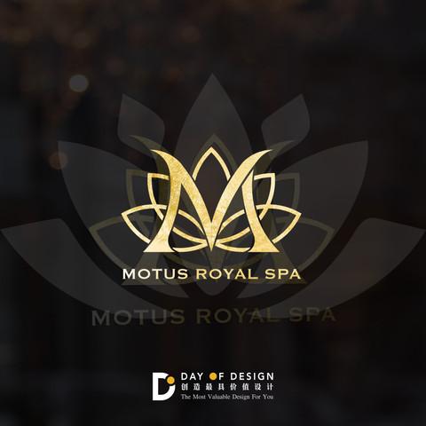 MO Logo Design.jpg