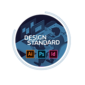 design stand 3 - png.png