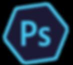 material novo site-04.png