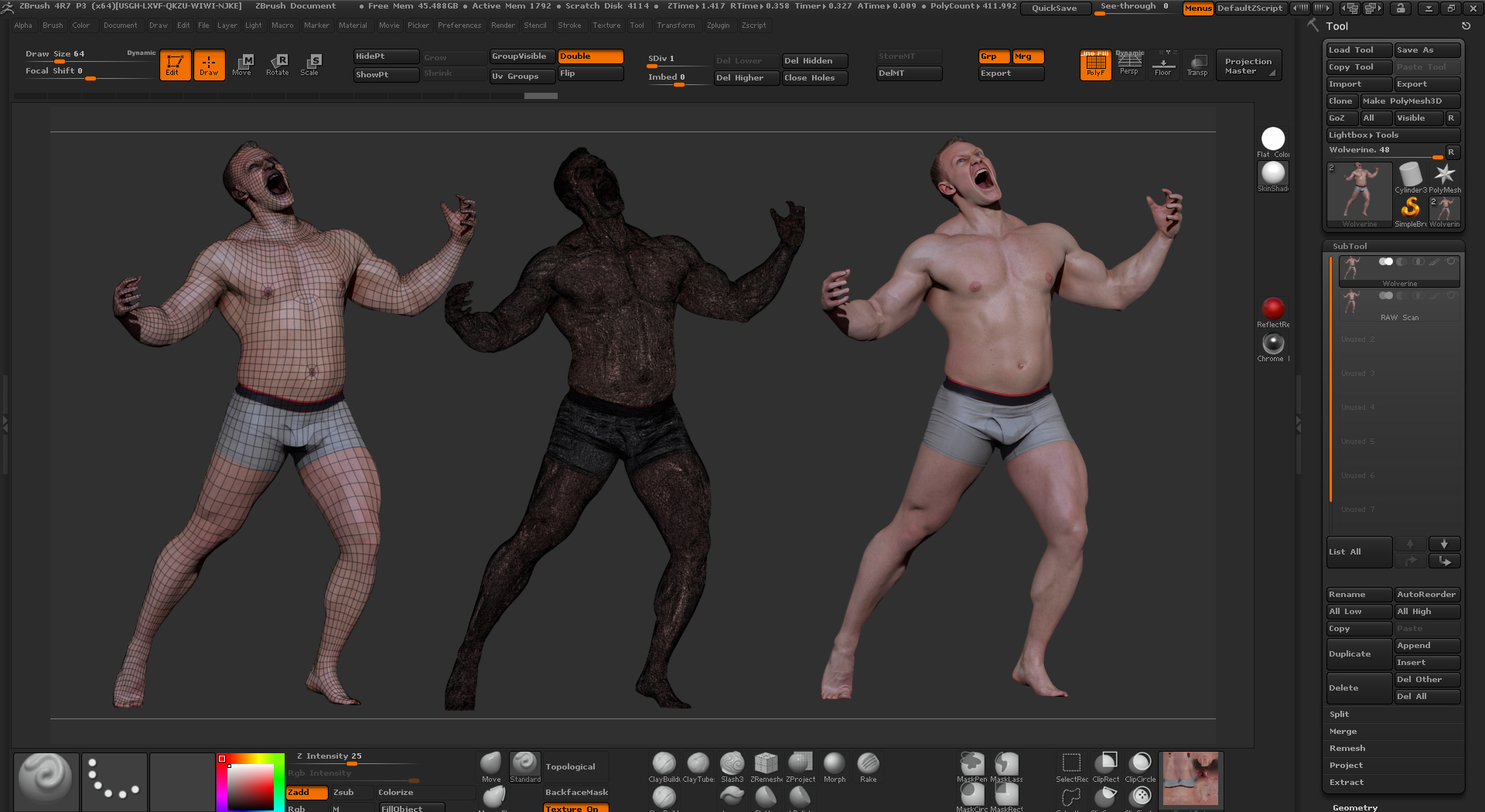 ten24-body-builder-scan-zbrush