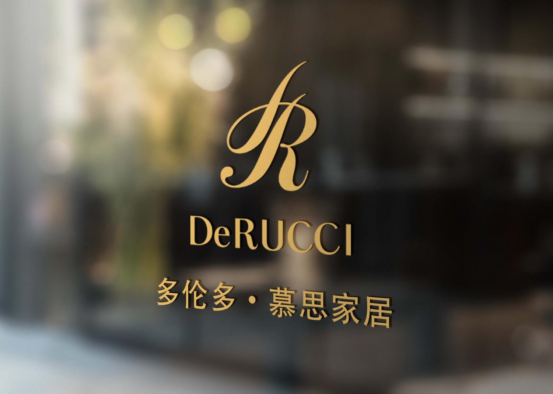 derucci-02.jpg