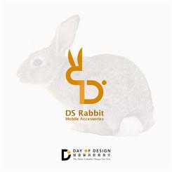 r Logo Design.jpg