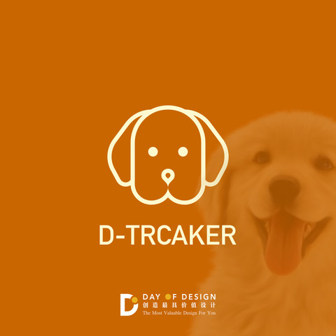 D Logo Design.jpg