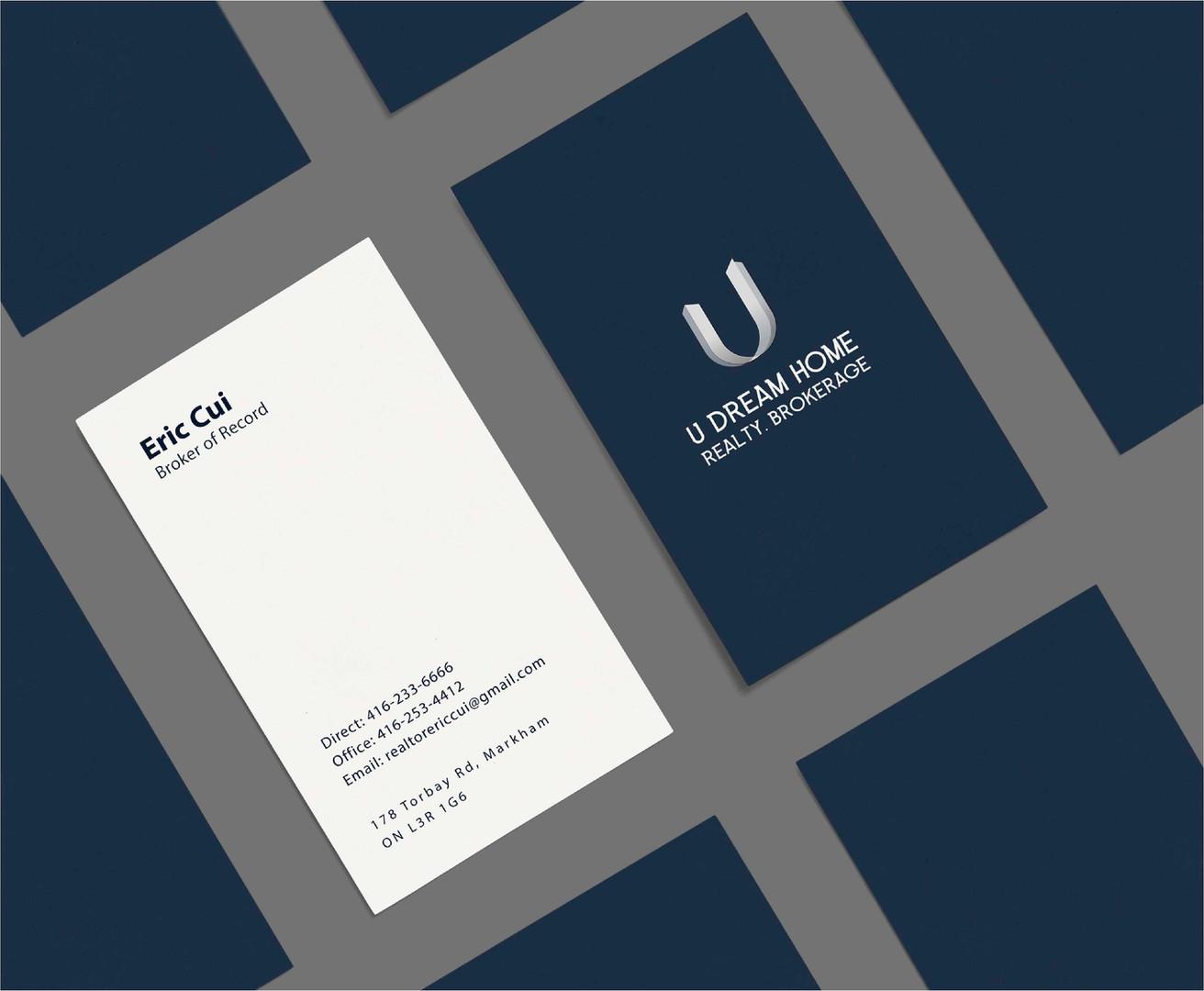 u dream home-02.jpg