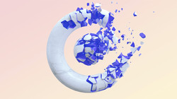 c4d-time-effector-EJ