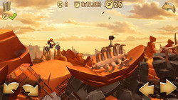 gaming-9-best-free-action-games-for-iphone-android.w1456