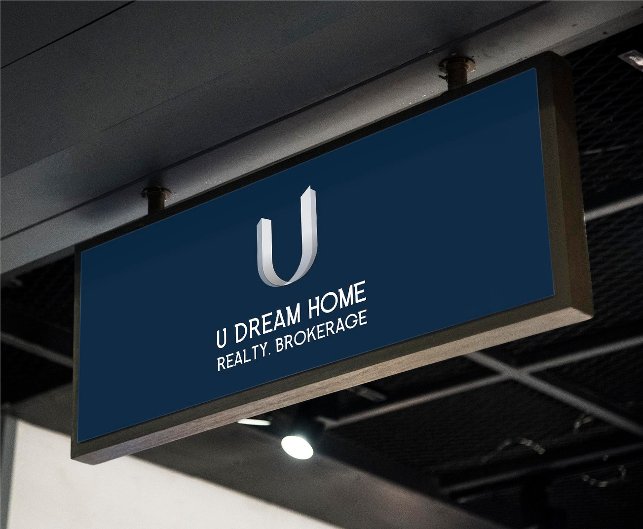 u dream-05.jpg