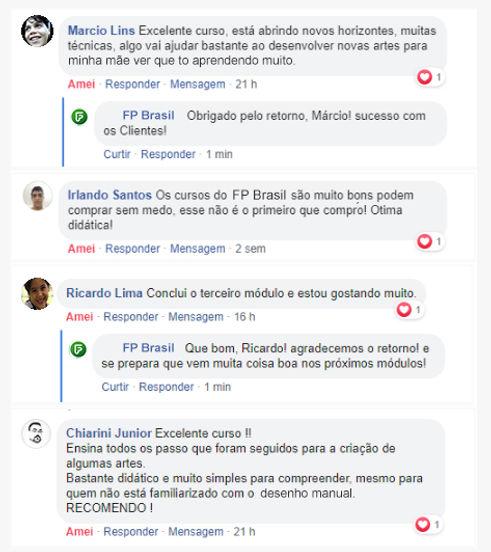 comentário_2.jpg