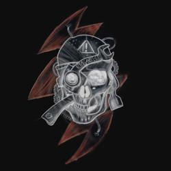 skulltio 2
