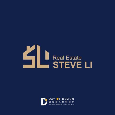 SL Logo Design.jpg