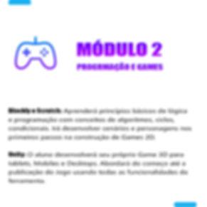 escrita - GAMES.jpg