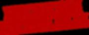 7d91078d-c7c3-4150-b4e5-b880eab37e4d (1)