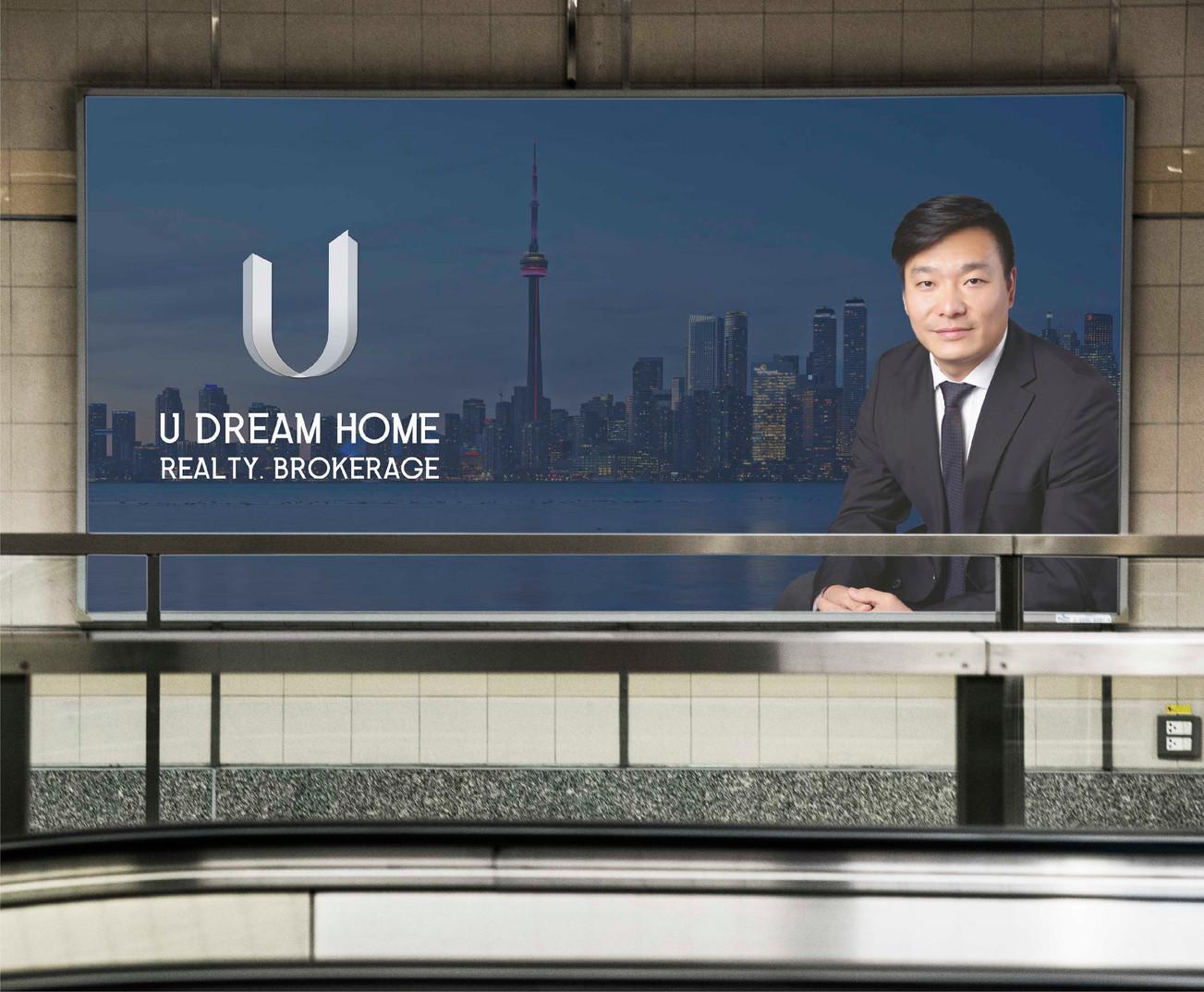 u dream home-04.jpg