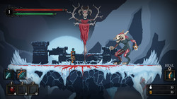 deaths-gambit-pax-100611532-orig