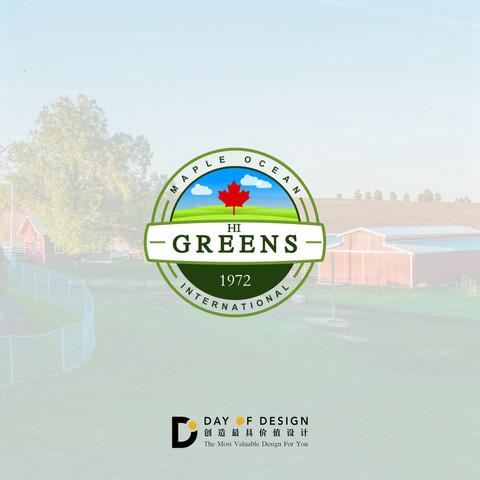 green Logo Design.jpg